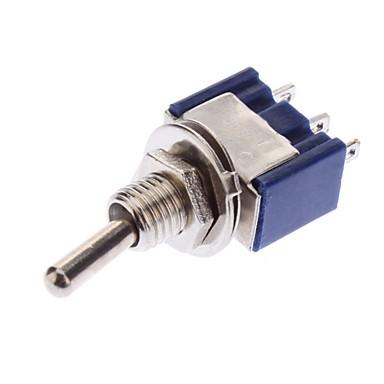 110-240 V Valaistustarvikkeet Sähköliitäntä ABS