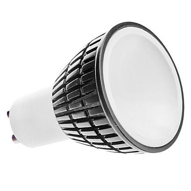 Spot Lights , GU10 3 W 240 LM Natural White MR16 V