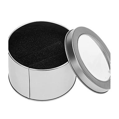 Uræsker Metal Ur Tilbehør 0.02 Høj kvalitet