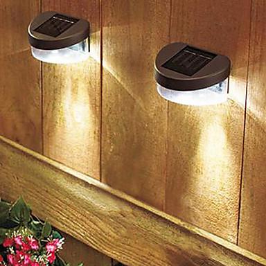 Wandleuchte LEDs LED Sensor Dekorativ # 1pc