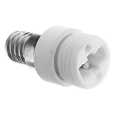 G9 Lighting Accessory Light Socket Ceramic