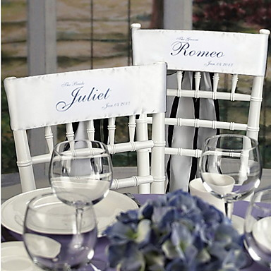 Tafta Decoratiuni nunta