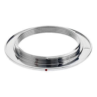 M42 / AI inel adaptor obiectiv pentru lentile cu unghi larg (convertește M42 pentru Nikon D750 d3300 d5300 d7100 d5200 D7000 D3200 DSLR)