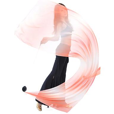 Tanz Accessoires Bühnenrequisiten Damen Training Polyester / Bauchtanz