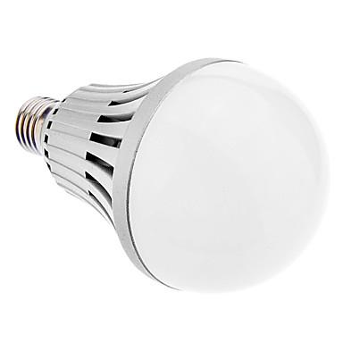 LED Globe Bulbs 1800 lm Cold White 6000 K AC 100-240 V