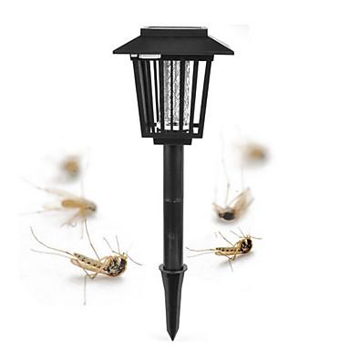 Solar insectelor Pest țânțar lampă de grădină
