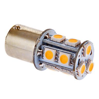 SO.K BA15S(1156) Araba Ampul SMD 5050 117 lm Dönüş Sinyali Işığı For Uniwersalny