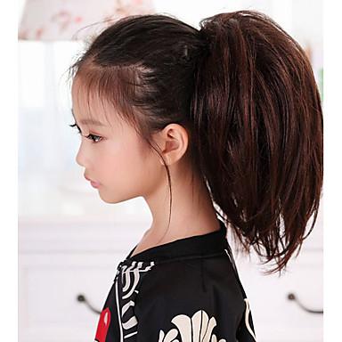 Haarverlängerungen Haar-Verlängerung