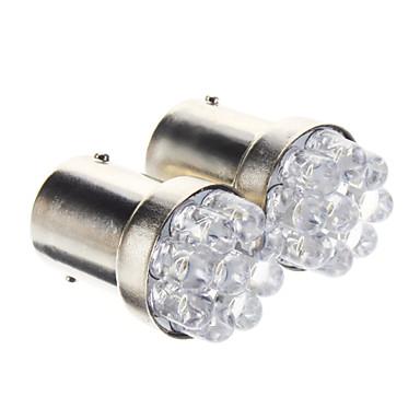 SO.K 1156 / BA15S (1156) Auto Leuchtbirnen 1W 200lm LED Rücklicht For Universal