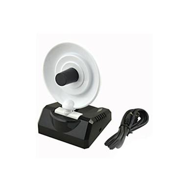 Comfortabil adaptor wireless wifi 300mbps rețea fără fir lan card cf-wu771n