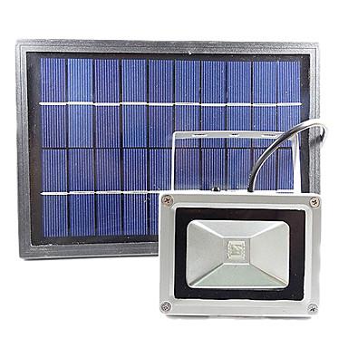 5W LED Solar Power Reflector