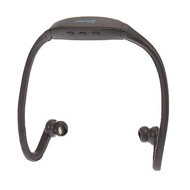 Im Ohr Kabellos Kopfhörer Kunststoff Sport & Fitness Kopfhörer Mini Mit Mikrofon Lärmisolierend Headset