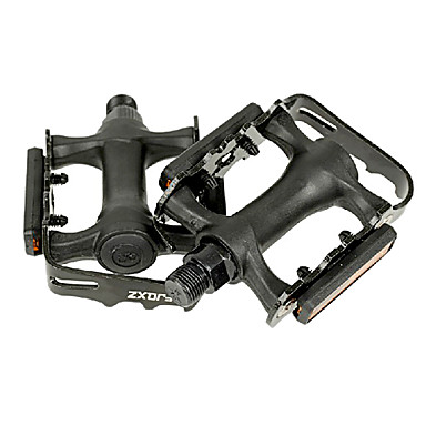 Pedals Cycling / Bike Road Bike Mountain Bike/MTB Cycling Aluminium 6061