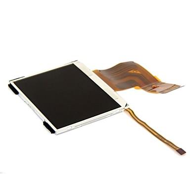 Zamjena LCD zaslon za OLYMPUS U780/U790/U795/U850/E-410/E-510/E3/U770/U830 (s pozadinskim osvjetljenjem)