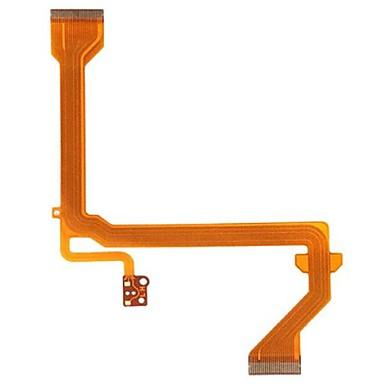 LCD Flex kabel pro Panasonic GS11/GS15/GS12/GS9
