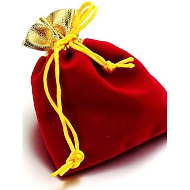 Anderledes Smykketasker - Mode 11.5/8.5 cm 9.5/7 cm 0.01 cm / Dame