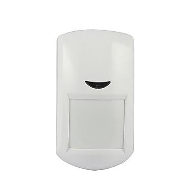 Wireless infrared detector GS-WMS04