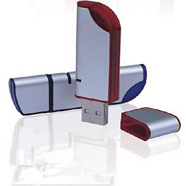8GB USB-flashdrev USB2.0