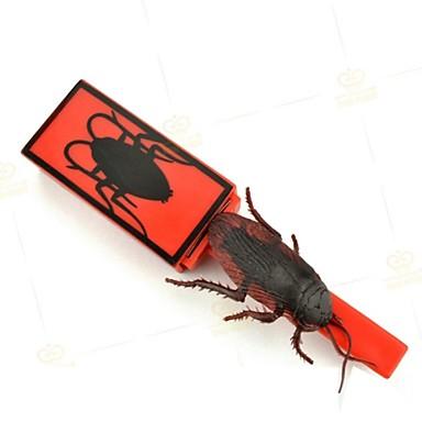 Недорогие Фокусы-магия тараканы магия реквизит фокусы