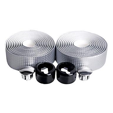 Ghidon Tape Material Ușor Bicicletă șosea / Bicicletă montană Fibra de carbon / PU