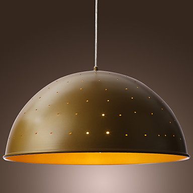 Modern/Contemporan Stil Minimalist Lumini pandantiv Lumină Spot Pentru Dormitor Bucătărie Cameră Copii 220-240V