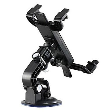 auto iphone 5s iphone 5 universal iphone 4 / 4s tablet halterung stand halter 360 ° rotation iphone 5s iphone 5 universal iphone 4 / 4s tablet