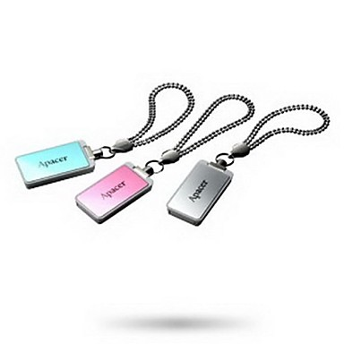 Apacer ™ ah129 usb2.0 flash drive 16gb