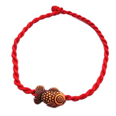 Damen Bettelarmbänder - Einzigartiges Design, Modisch, nette Art Armbänder Für Weihnachts Geschenke / Hochzeit / Party