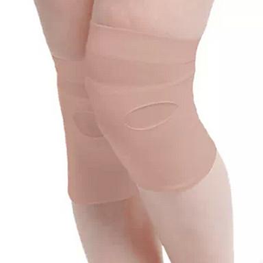 На все тело / Колено Поддерживает Наколенники магнитотерапия / Тепловой пакетСнимает общую усталость / Облегчает боль в ногах / Облегчает