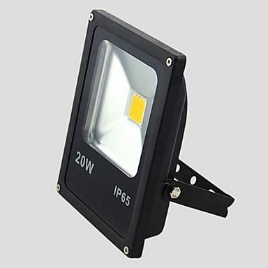 LED Flutlichter 1 LEDs LED Dekorativ 1pc
