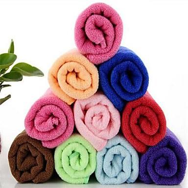 1шт Многофункциональный Складной Экологичные Мода текстильный Волокно Гаджет для ванной