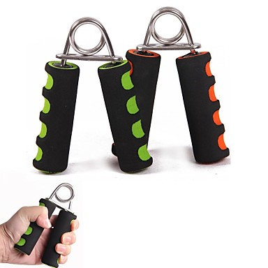 kétszínű kéz csukló erejét fogáserősség gyakorlati képzésre fitness gyakorlására körmös