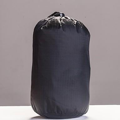 12 L Sack Pack Rezistent la apa Dry Bag Camping & Drumeții Alpinism Înot Plajă Voiaj Rezistent la umezeală Impermeabil Uscare rapidă