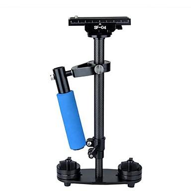 baker sf-04 40cm carbon fiber camera stabilisator