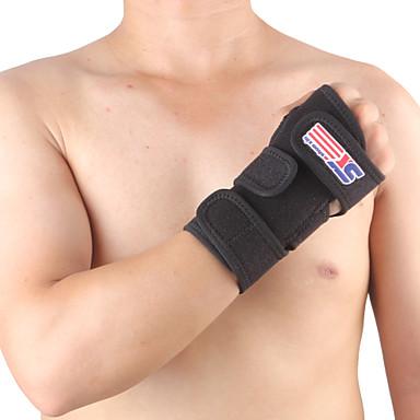 Handgelenkstütze Hand & Handgelenkschiene für Wandern Klettern Radsport / Fahhrad Fitnessstudio Unisex Outdoor Sport Outdoor Kleidung