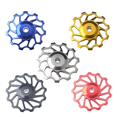 Cycling/Bike Mountain Bike/MTB BMX Derailleurs Aluminium Alloy