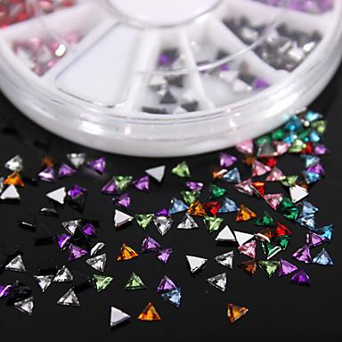 1set Gems,Több színű