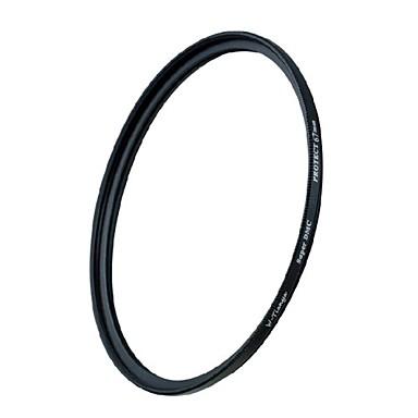 tianya® 67mm super dmc uv protector ultra dunne uv filter 2.5mm frame voor Nikon D7100 18-105 18-140 canon 700d 18-135