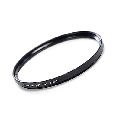tianya® 82мм фильтр MC уф для канона 16-35 сигмы 24-70 линзы