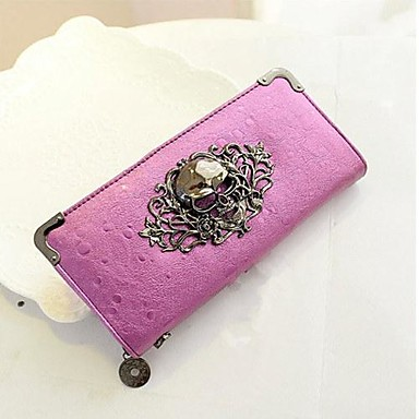 Women Bags PU Velvet Clutch Evening Bag Wallet Sequins for Casual Winter All Seasons Black Silver Purple Dark Red Royal Blue