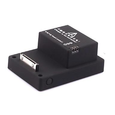 Batterie Zum Action Kamera Alles Gopro 3 Gopro 2