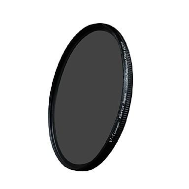 TIANYA 62mm XS Pro1 Digital Circular Polarizer Filter CPL for Pentax 18-135 18-250 Tamron 18-200mm Lens