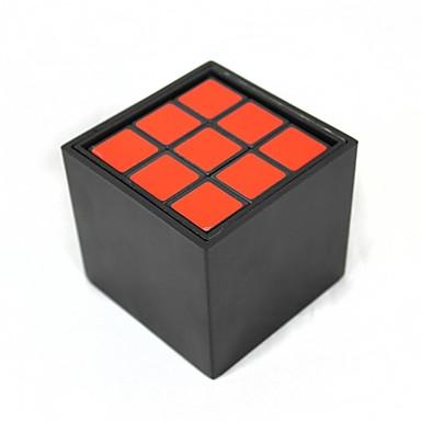 Sihirli Küpler Sihirli Prop Sihirbazlık Hileleri Kaybolan Renkli Bloklar Oyuncaklar Dörtgen Plastik 1 Parçalar