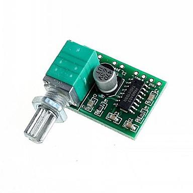 pam8403 mini kleine 5V digitalen Verstärkerplatine