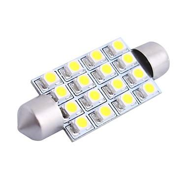 SO.K 1pc 12 V Modellendirme Gösterge Işıkları / Plaka Aydınlatma Lambası / Kapı lambası