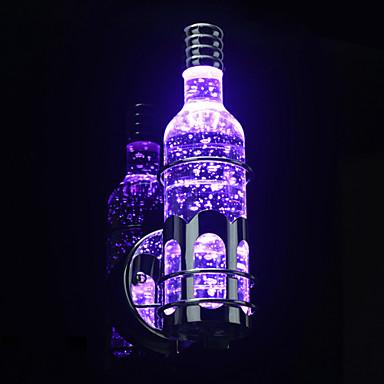 ecolight® tuulettimet kristalli   led moderni   nykyaikainen kristalli    olohuone   joulu valo   91e0c61d13
