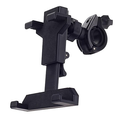 Universal Motorcycle Bicycle Holder for Ipad MINI / 5