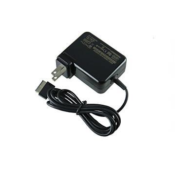 15v 2a 30w laptop hálózati adapter töltő Asus Eee Pad TF101 TF201 tf300 tf700 tf300t tf700t SL101