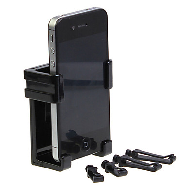shunwei® 차 확장 휴대폰 홀더를 배출