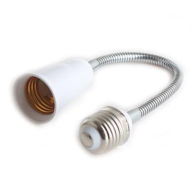 Strip Light 100cm 3014Smd 120Led Cool White/Blue/Yellow 7.5W 7500-9000K 340-380LM  IP68 Waterproof Strip Light DC12V